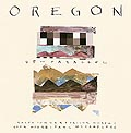 Oregon: 45th Parallel